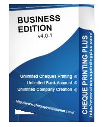 business_details